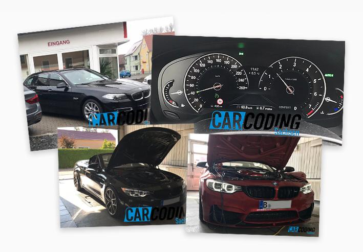 carcoding-sachsen